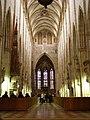 Ulm katedra 5.jpg