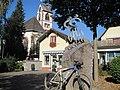Ultra Bike Denkmal in Kirchzarten.jpg