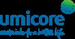 Umicore Logo.png