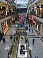 Underground City Montreal Quebec 08.jpg