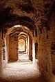 Underground Corridor (5038939952).jpg