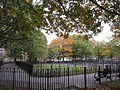 Underwood Park Brooklyn 1302.JPG