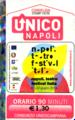 Unico Napoli.png