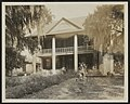 Unidentified house, Natchez vic., Adams County, Mississippi LOC 14096463617.jpg
