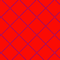 Uniform tiling 44-t0.png
