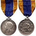 Union of South Africa Commemoration Medal.jpg