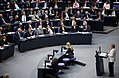 Unionsfraktion mit Angela Merkel (Tobias Koch).jpg
