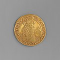 Unite coin of Charles I MET DP-232-111.jpg