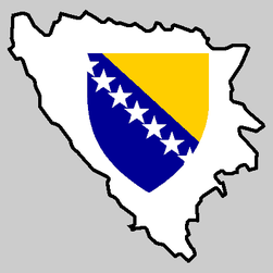 United Bosnia.png