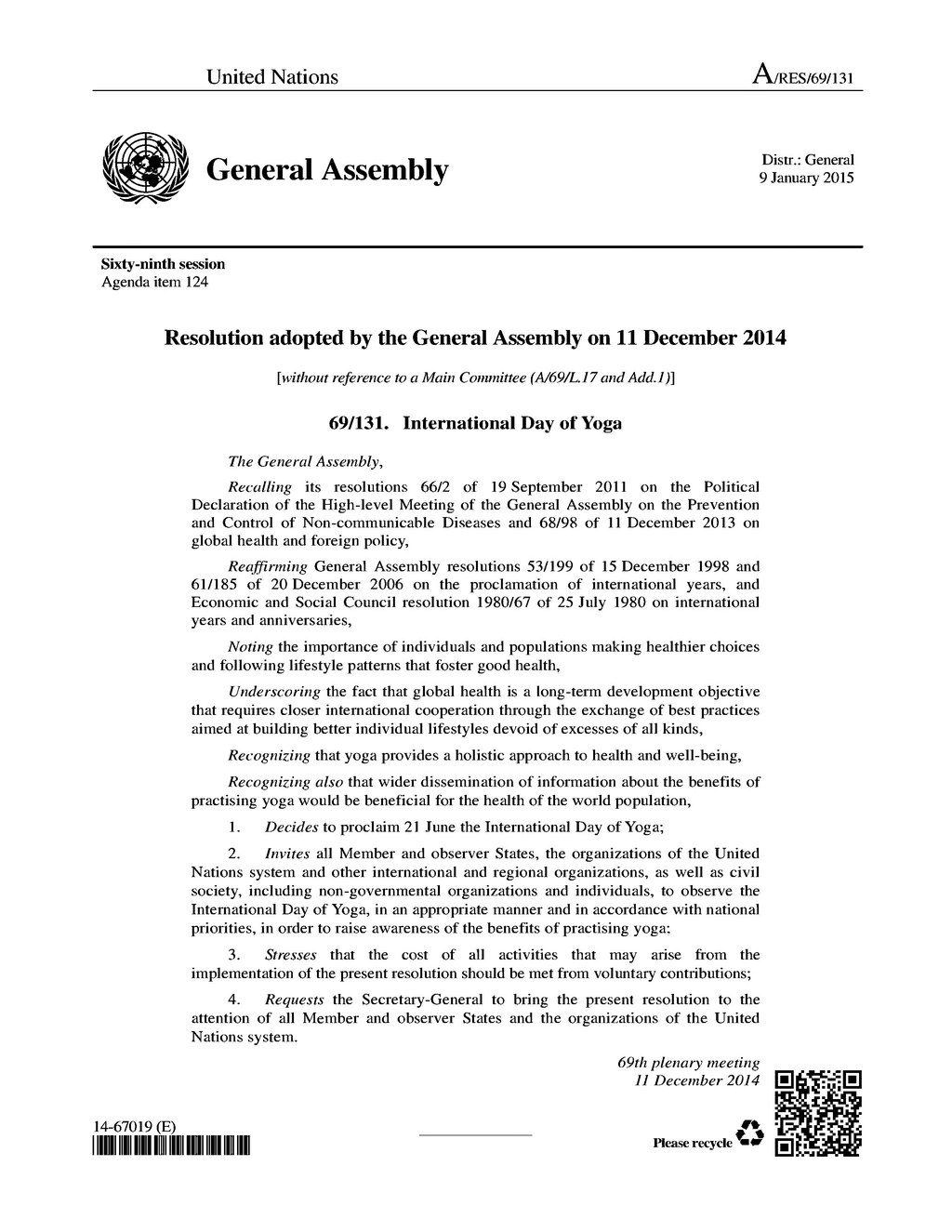 Page:United Nations Resolution No  69-131 (International Day