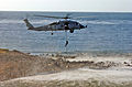 United States Navy SEALs 561.jpg