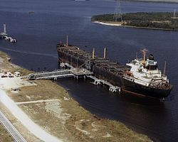 United States Strategic Petroleum Reserve 011.jpg