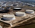 United States Strategic Petroleum Reserve 012.jpg