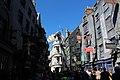 Universal Studios Florida (22763085200).jpg