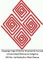 Universidad Industrial de Santader -UIS- Simbolo Universidad Milenaria Indígena alli Kai- Iacha Ikudiru Wasi Fawua-.jpg