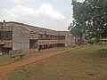 University Yaoundé I (2014) faculty of science buildings (1).JPG