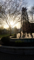 University of Findlay Rig Fountain.png