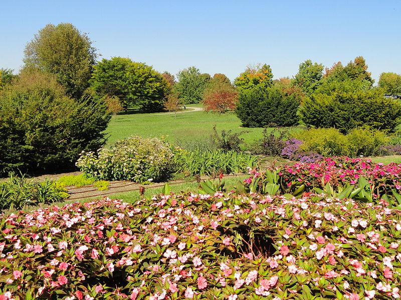 University of Kentucky Arboretum - DSC09377.JPG