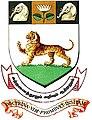 University of Madras.jpg
