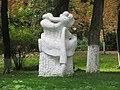 Unknown sculptur.jpg