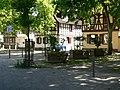 Unterliederbach Marktplatz 2.jpg