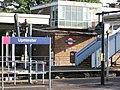 Upminster signal box.jpg