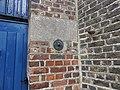 Upnor Castle House 5614.JPG