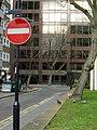 Upper Marsh, Lambeth - geograph.org.uk - 1172679.jpg