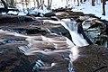 Upper Twin Falls (Revisited) (1) (31751600692).jpg