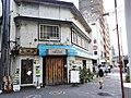 Ura-Yokohama, Bistro FRESH.jpg