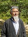 Urazmat-Zayniddin Bobo-Vétéran de la Seconde Guerre mondiale (2).jpg