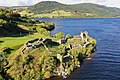 Urquhart Castle Aerial Photography.jpg