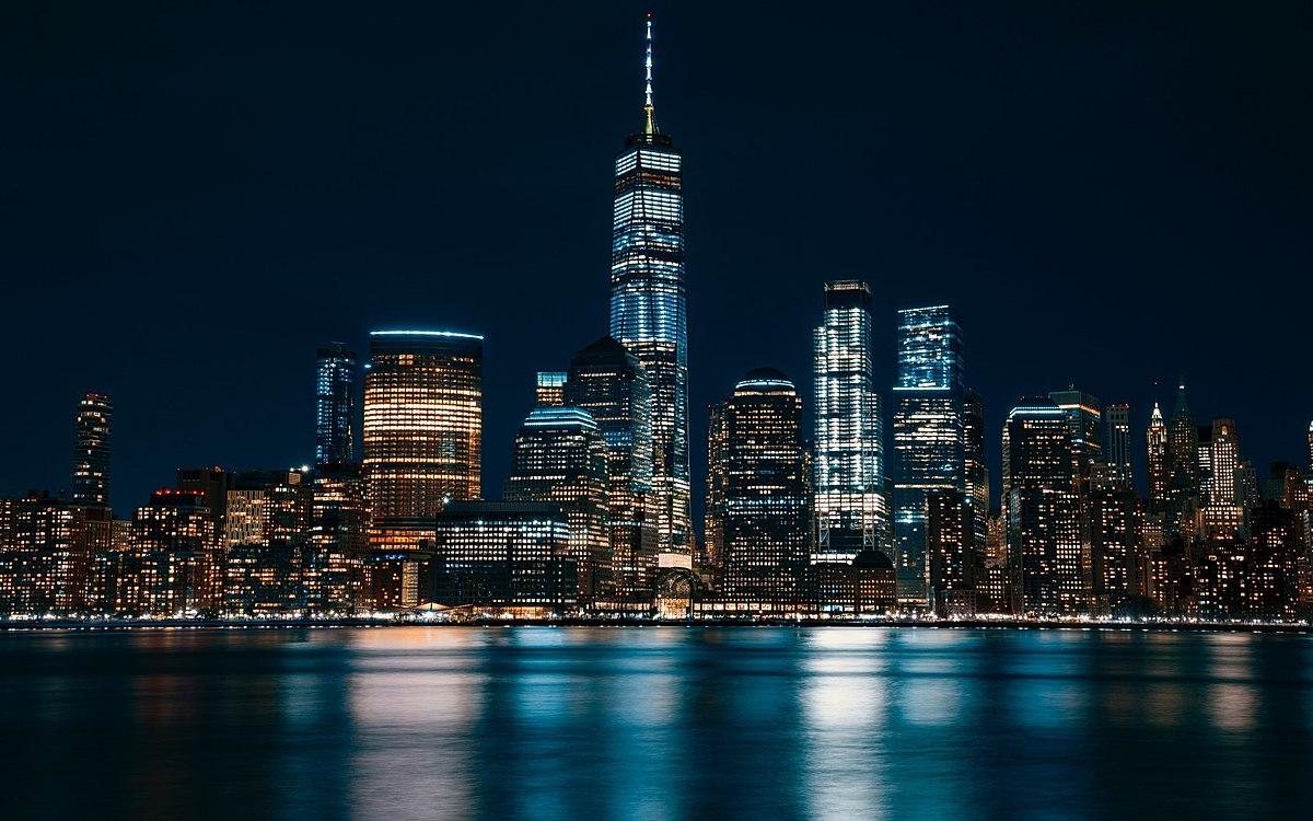 Usa-world-trade-center-skyscrapers-reflection-night-skyline-cityscape.jpg