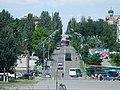 Ushakova street - panoramio (1).jpg
