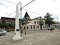 Ushuaia monumento e museu.jpg