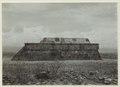 Utgrävningar i Teotihuacan (1932) - SMVK - 0307.e.0020.tif