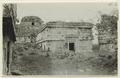 Utgrävningar i Teotihuacan (1932) - SMVK - 0307.f.0142.tif