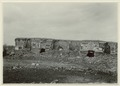 Utgrävningar i Teotihuacan (1932) - SMVK - 0307.g.0056.tif