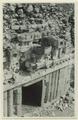 Utgrävningar i Teotihuacan (1932) - SMVK - 0307.j.0059.tif