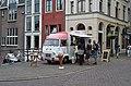 Utrecht - 2015 - panoramio (8).jpg