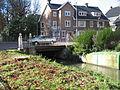 Utrecht - Colignybrug.jpg