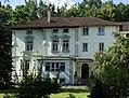 Uttenreuth Villa Max Gebbert 001.JPG