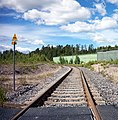 Uusikylä trail track.jpg