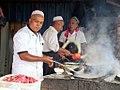 Uyghur Cooks (40901840894).jpg