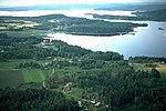 Västra Rud-Sölje - KMB - 16000300022689.jpg