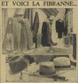 Vêtements et chapeaux en fibranne (juin 1941).png