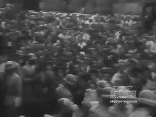 Ficheiro:Vídeo Agência Nacional 83.webm
