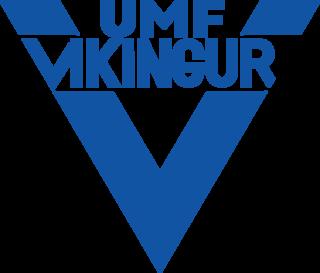 Ungmennafélagið Víkingur Football club