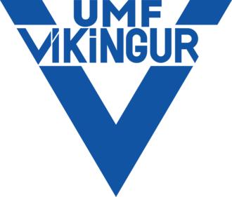 Ungmennafélagið Víkingur - center