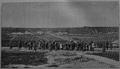 V.M. Doroshevich-Sakhalin. Part I. Group of Newly Arrived Prisoners.png